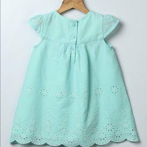 beebay Dresses - Beebay pastel blue dress